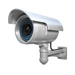 Проектирование и монтаж систем видеонаблюдения, домофонии и СКУД